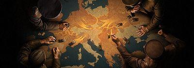 Как играть на глобальная карта world of tanks видео мониторинг лучших казино