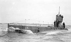 HMS_C35.jpg