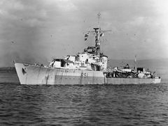 HMS_Chevron_1945.jpg