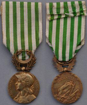Médaille_commémorative_des_Dardanelles.jpg