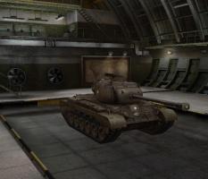 M46_Patton_001.jpg
