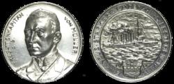 Medal_commemorating_Captain_Karl_von_Müller.png