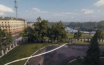 Minsk_302.jpeg