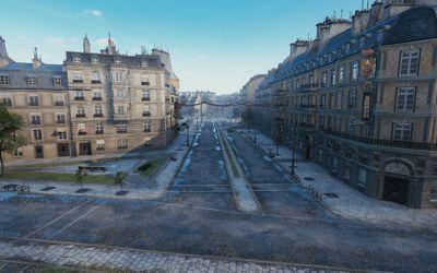Paris_203.jpeg