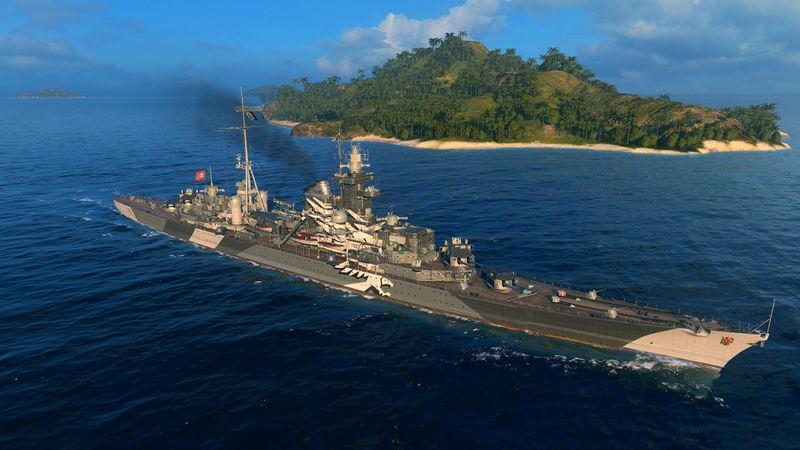 Файл:Prinz Eugen (4).jpeg
