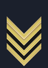 Rank_insignia_of_secondo_capo_of_the_Italian_Navy..png