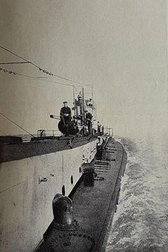 SM_U-38.jpg