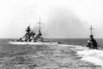 Scharnhorst_1941_ЭМ.png