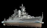 Ship_PHSC107_Eendracht.png