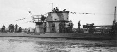 U-202_1941.jpg