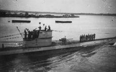 U-93.jpg
