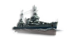 USS_New_Orleans_icon.png