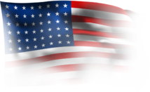 Wows_anno_flag_usa.png