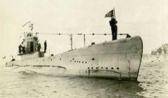 Подводная_лодка_«Щ-121».jpg