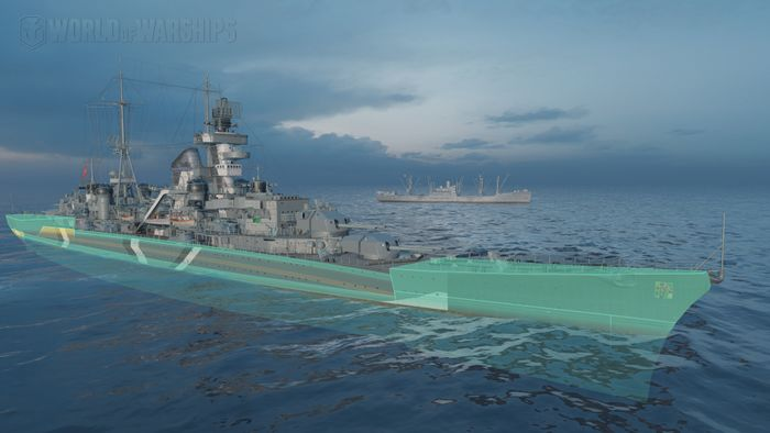 2-обшивка_Prinz_Eugen.jpg