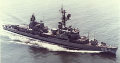 DD-863.jpg