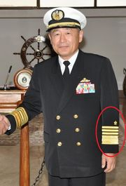 Dmiral_Katsutoshi_Kawano,_Chief_of_Staff,_Japan_Maritime_Self_Defence_Force_meeting_with_Admiral_Mohammad_Asif_Sandila,_Chief_of_the_Naval_Staf.JPG