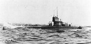 E1_Submarine_UK.jpg