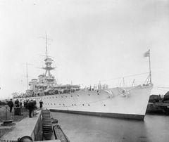 HMS_Hawkins.jpg
