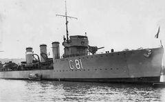 HMS_Redstock_R_type_destroyer.jpg