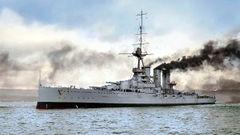 HMS_Tiger_during_trials_October_1914.jpg