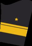 MDJA_62_Konteradmiral_Trp_Lu.png