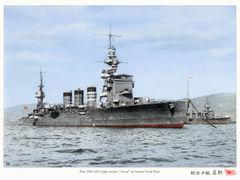 May,1935._Light-cruiser_Natori_at_Sasebo..jpg