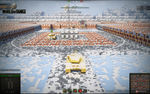 Operation_winter_06.jpg