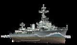 Ship_PGSD207_Z_31.png