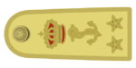 Shoulder_boards_of_ammiraglio_di_squadra_of_the_Regia_Marina_(1936).png