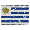 sticker_flags_114.png