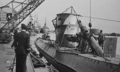 U-25.jpg