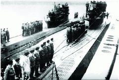 U-967.jpg