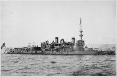 USS_Iowa_BB-4.jpg