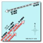 Карта-схема_Цусимы_1.PNG