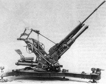 Орудие_25_мм_Hotchkiss_Mle_1939.jpeg