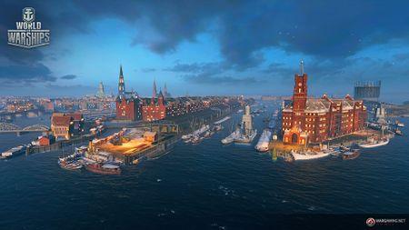 Порт_Гамбург_010.jpeg