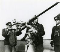 20_Bofors_apjäs_M_40.jpg