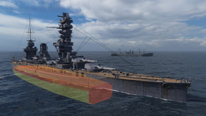 6_жизненно_важные_части_корабля_Fusō.jpg