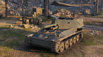 AMX_105_AM_mle._47_scr_2.jpg