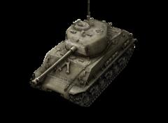 Blitz_M4A3E8_Sherman_screen.png