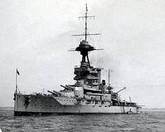 HMS_Emperor_of_India_LOC_00192u.jpg