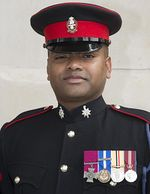 Johnson_Beharry2.jpg