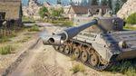 Kampfpanzer_07_RH_2.jpg