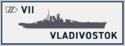 Legends_Vladivostok.png