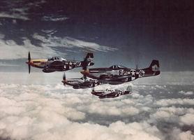P-51D_(2).jpg