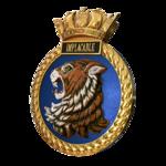 PCZC298_BritishCVArc_HMS_Implacable.png