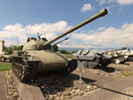 Panzer_58_foto_2.jpg