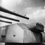 Scharnhorst_1939_птички.png