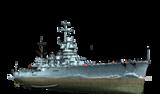 Ship_PISC108_Amalfi.png